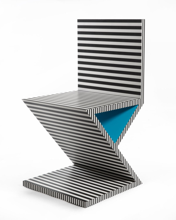 Neo-Laminati-Collection-Kelly-Behun-3-Z-chair