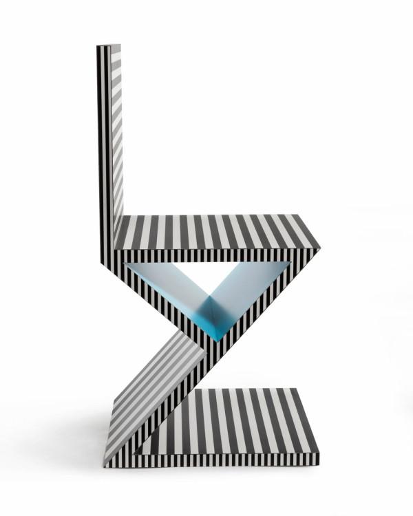 Neo-Laminati-Collection-Kelly-Behun-4-Z-chair