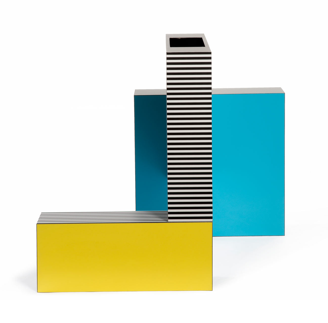 Neo-Laminati-Collection-Kelly-Behun-6-vessel