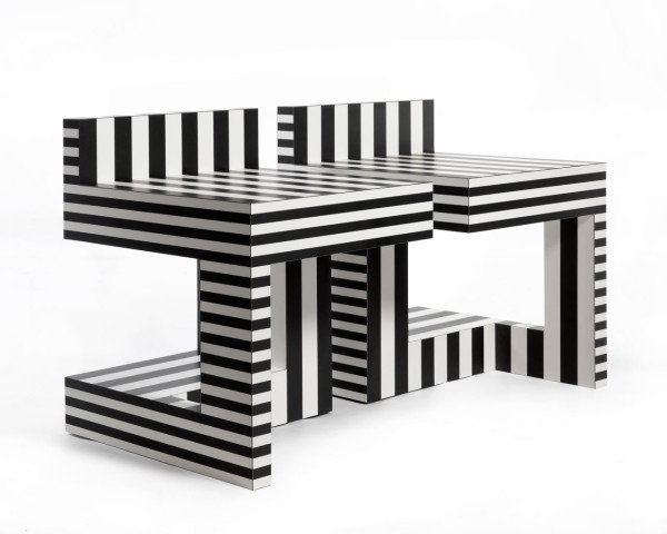 Neo-Laminati-Collection-Kelly-Behun-7-side-table-pair