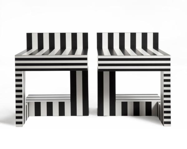 Neo-Laminati-Collection-Kelly-Behun-8-side-table-pair