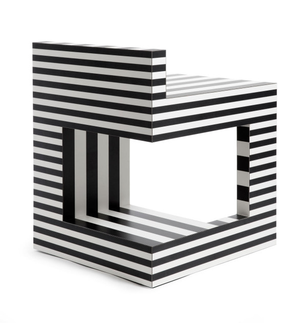 Neo-Laminati-Collection-Kelly-Behun-9-side-table