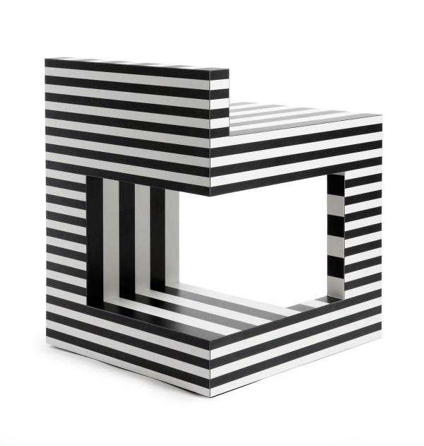 Neo-Laminati-Collection-Kelly-Behun-9-side-table