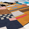 New-Friends-Anthro-Rugs-10