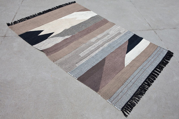 New-Friends-Anthro-Rugs-3-Silvered-Prisms3