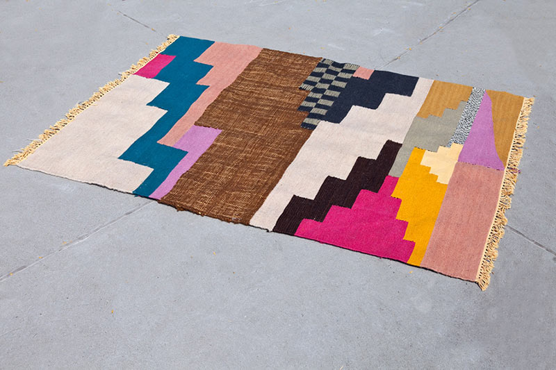 New-Friends-Anthro-Rugs-4