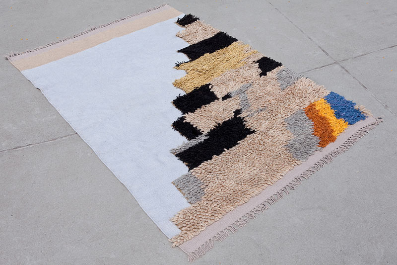 New-Friends-Anthro-Rugs-5