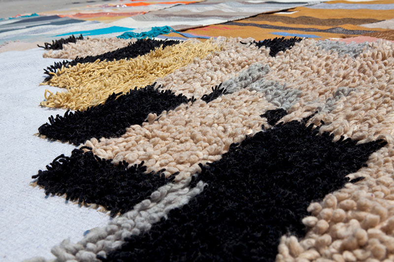 New-Friends-Anthro-Rugs-6