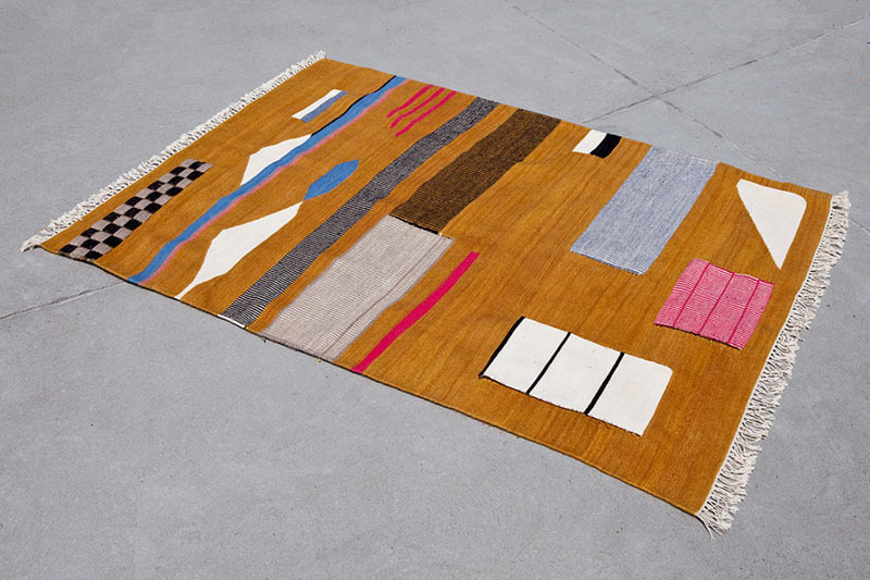 New-Friends-Anthro-Rugs-7