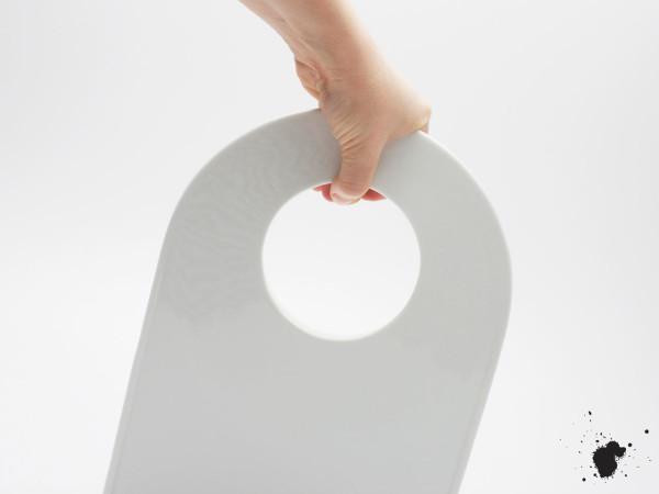 Pinch-Air-Circulation-Displays-8