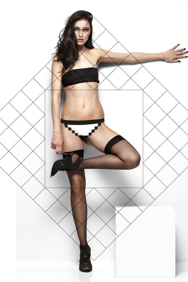 Pixel-Panties-8-bit-Underwear-4