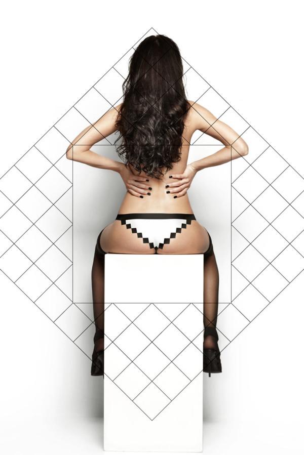 Pixel-Panties-8-bit-Underwear-6