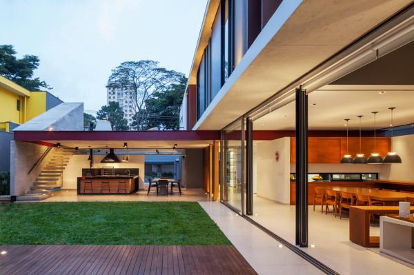Planalto-house-Flavio-Castro-15