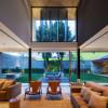 Planalto-house-Flavio-Castro-17