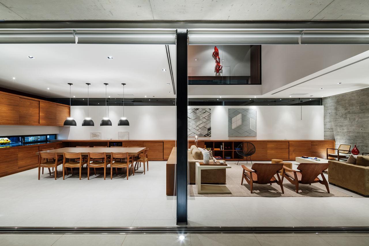 Planalto-house-Flavio-Castro-17a