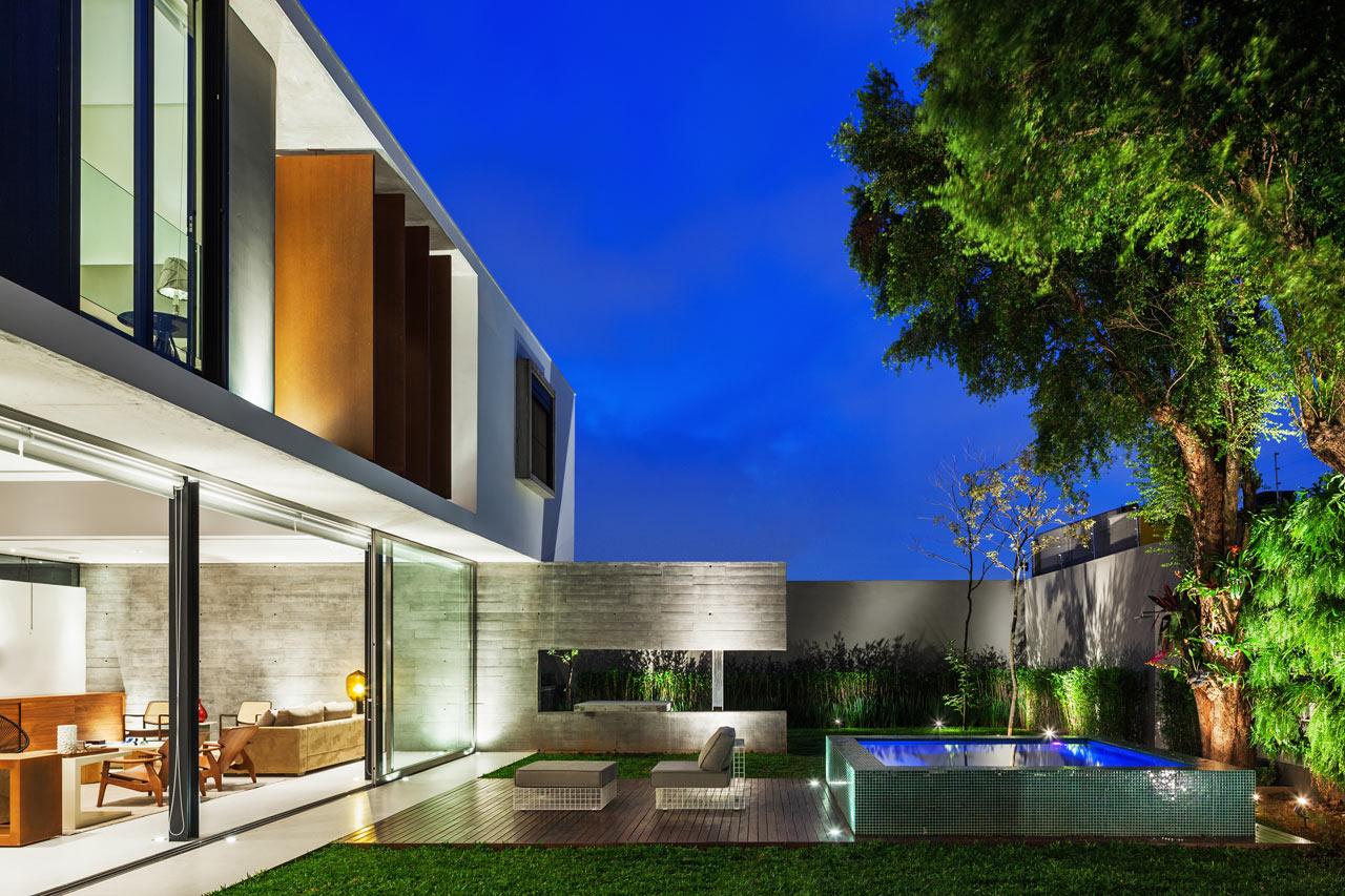 Planalto-house-Flavio-Castro-19