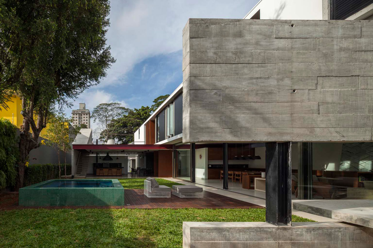 Planalto-house-Flavio-Castro-2