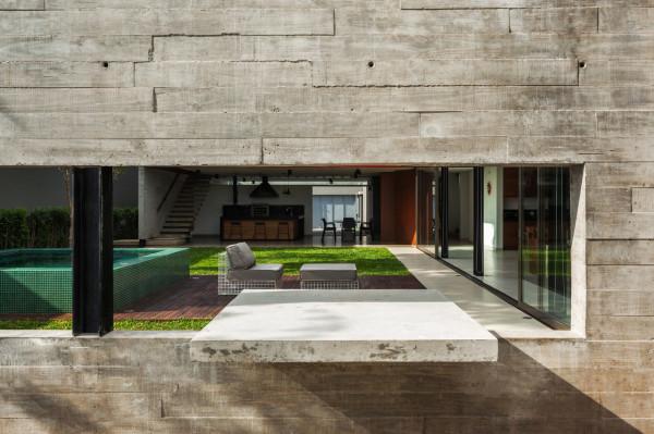 Planalto-house-Flavio-Castro-3