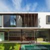 Planalto-house-Flavio-Castro-4