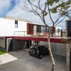 Planalto-house-Flavio-Castro-5