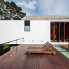 Planalto-house-Flavio-Castro-7
