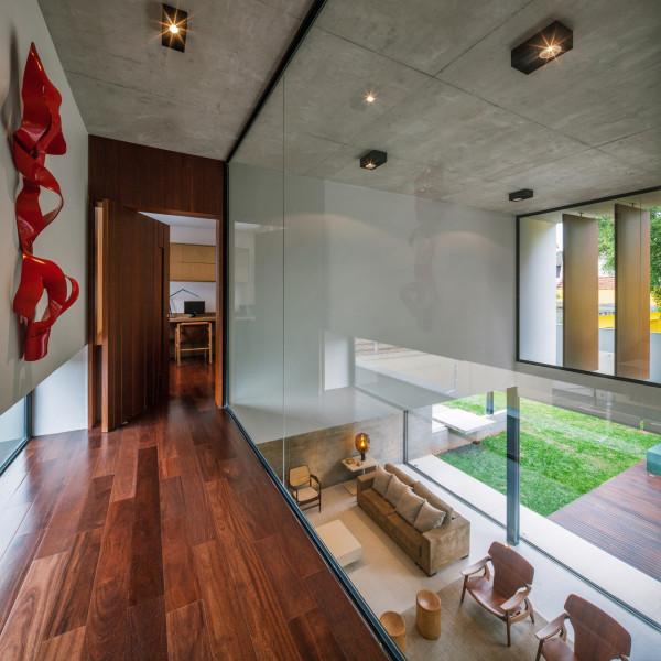 Planalto-house-Flavio-Castro-9a