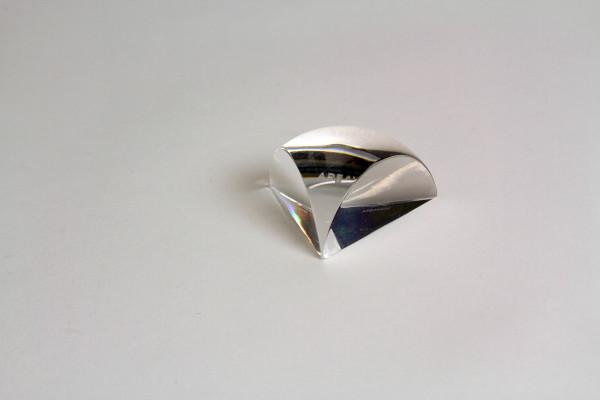 Prism by Daniel Martinez