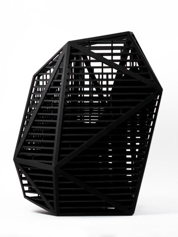 Design Rem D. Koolhaas
