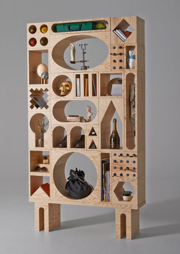 ROOM-Collection-Erik-Olovsson-Kyuhyung-Cho-1