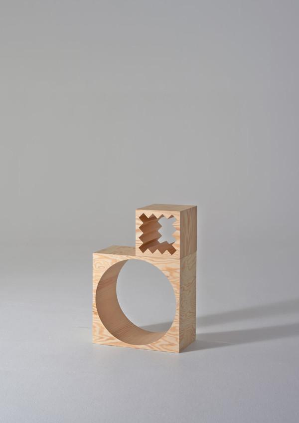 ROOM-Collection-Erik-Olovsson-Kyuhyung-Cho-10