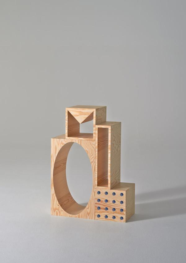 ROOM-Collection-Erik-Olovsson-Kyuhyung-Cho-11