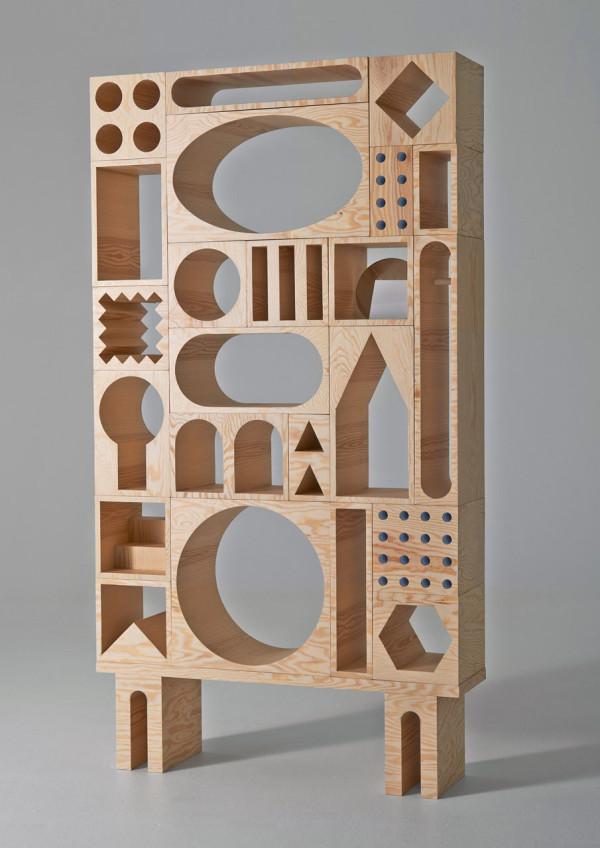ROOM-Collection-Erik-Olovsson-Kyuhyung-Cho-2