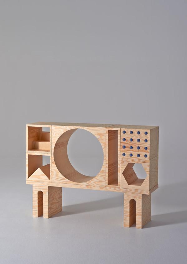 ROOM-Collection-Erik-Olovsson-Kyuhyung-Cho-3