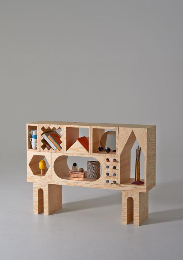 ROOM-Collection-Erik-Olovsson-Kyuhyung-Cho-4