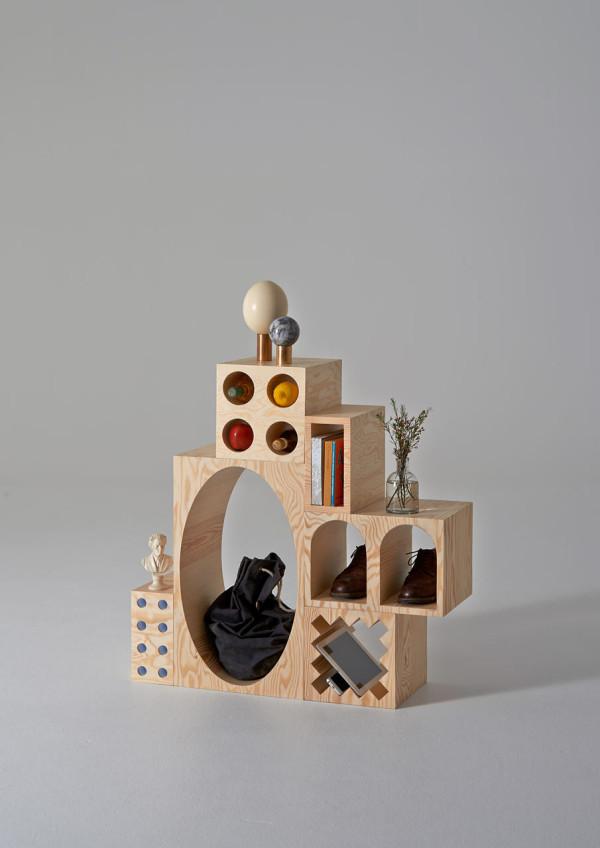 ROOM-Collection-Erik-Olovsson-Kyuhyung-Cho-5