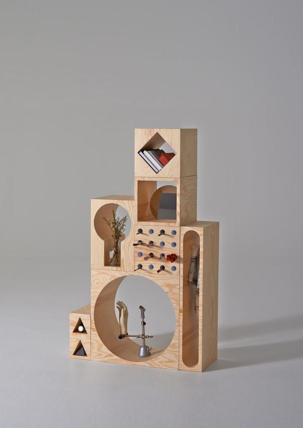 ROOM-Collection-Erik-Olovsson-Kyuhyung-Cho-6