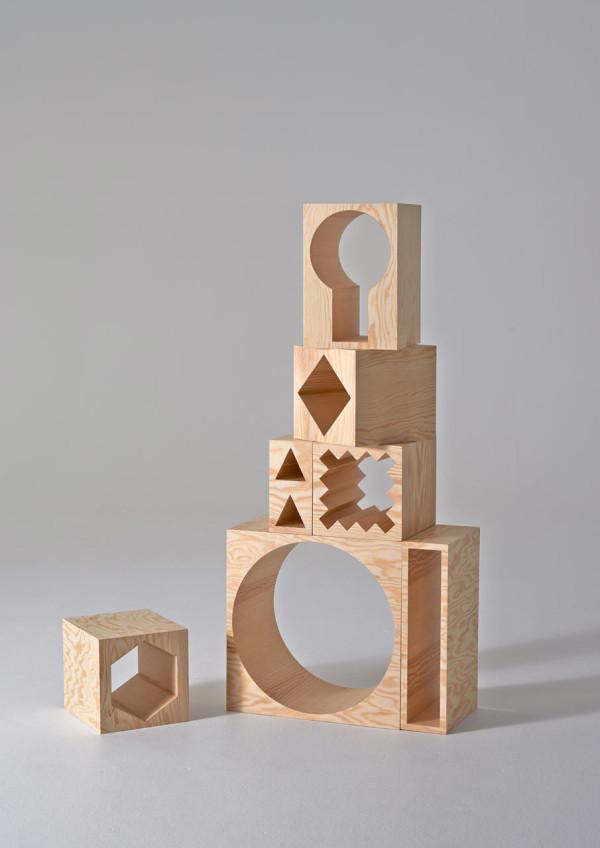 ROOM-Collection-Erik-Olovsson-Kyuhyung-Cho-7