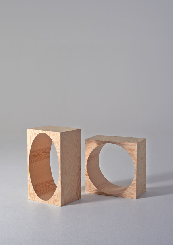ROOM-Collection-Erik-Olovsson-Kyuhyung-Cho-8