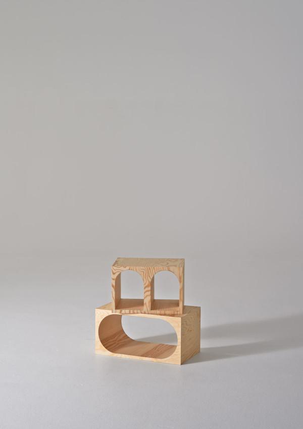 ROOM-Collection-Erik-Olovsson-Kyuhyung-Cho-9
