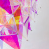 SO-IL-3M-Dichroic-Glass-Finishes-3