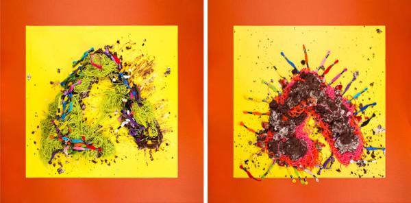 Sagmeister-Walsh-Adobe-Logo-Remix-2
