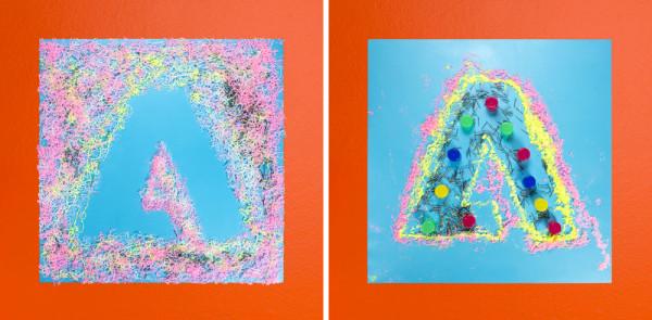Sagmeister-Walsh-Adobe-Logo-Remix-3