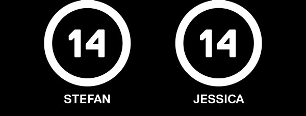 Sagmeister-Walsh-Adobe-Logo-Remix-7-round1-score