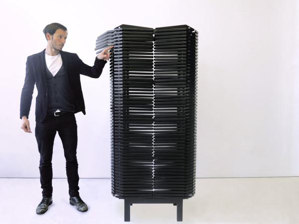 Samurai-Cabinet-Sebastian-Errazuriz-10