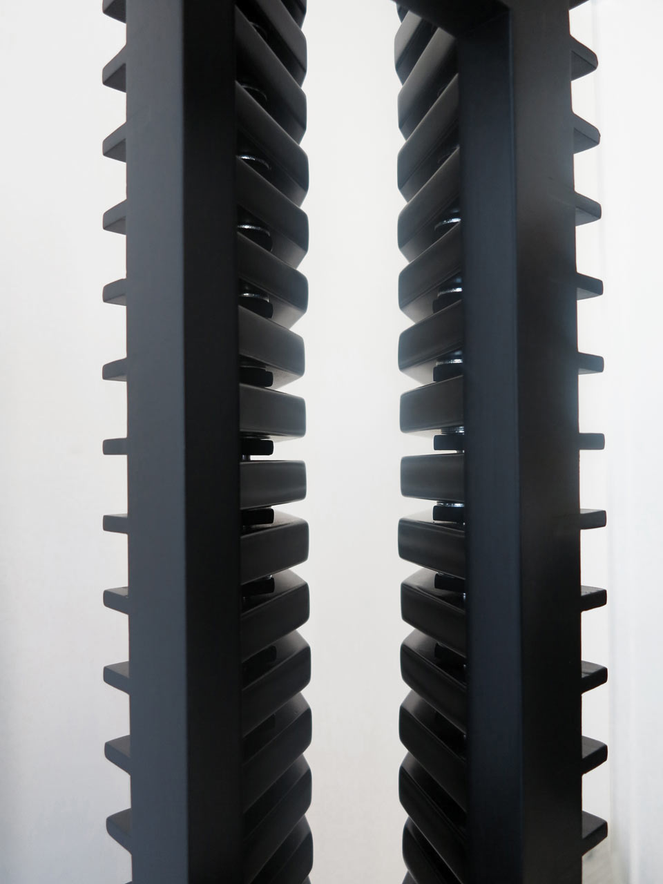Samurai-Cabinet-Sebastian-Errazuriz-14