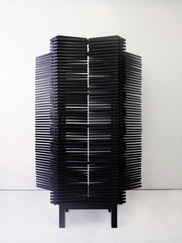 Samurai-Cabinet-Sebastian-Errazuriz-6