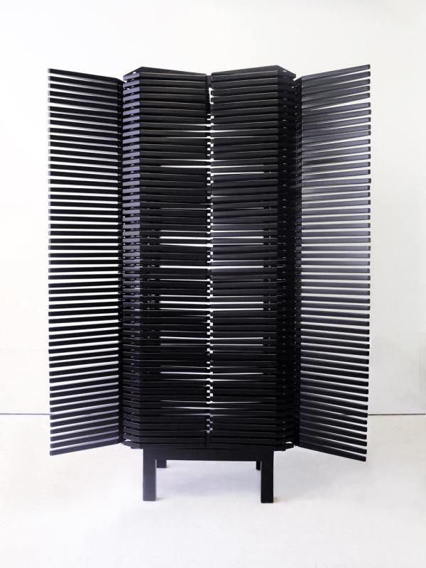 Samurai-Cabinet-Sebastian-Errazuriz-7