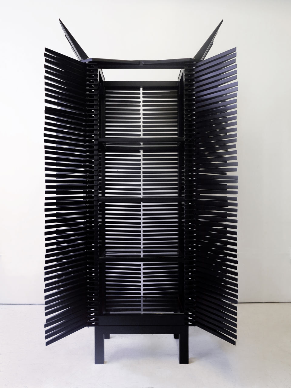 Samurai-Cabinet-Sebastian-Errazuriz-8