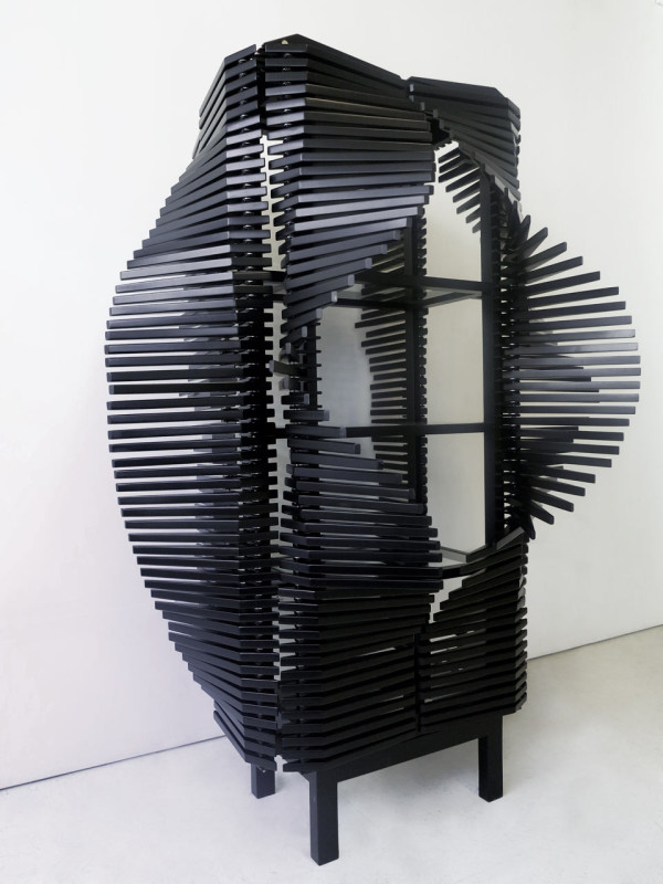 Samurai-Cabinet-Sebastian-Errazuriz-9