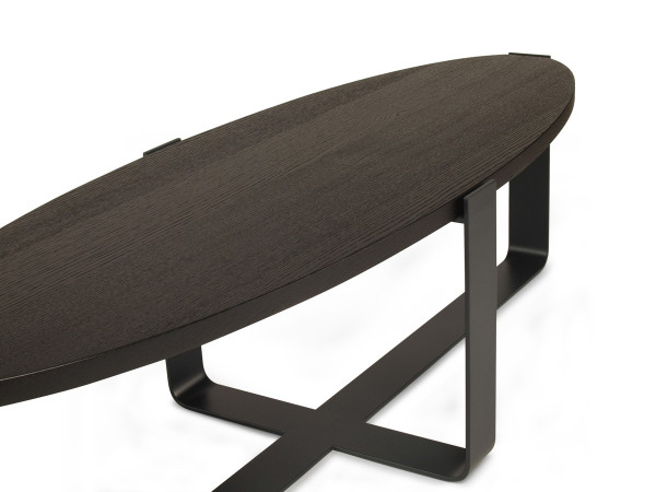 Skram furniture company unveils new designs design milk for Table th not bold